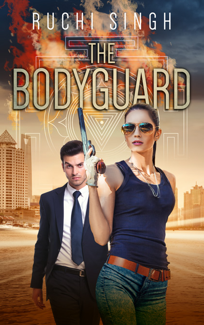 Cover-TheBodyguard